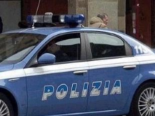 Picchia-ferocem9761-piacenza.jpg