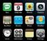 Primo-App-Day-i9377-piacenza.jpg