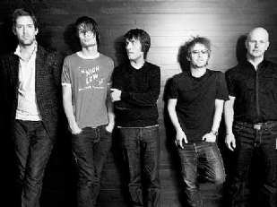 Radiohead-The-10294-piacenza.jpg