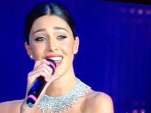 Sanremo-2011-B8624-piacenza.jpg