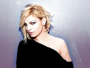 Sanremo-2011-E8615-piacenza.jpg