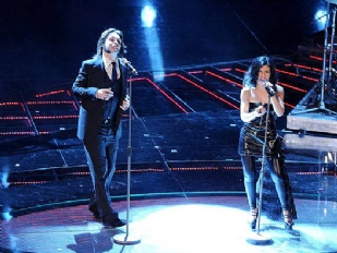 Sanremo-2011-I8643-piacenza.jpg