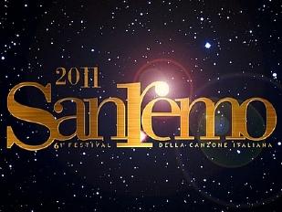 Sanremo-2011-I8644-piacenza.jpg