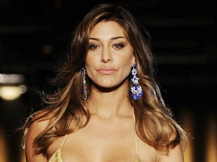 Sanremo-2011-N8609-piacenza.jpg