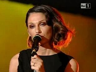 Sanremo-2011-T8623-piacenza.jpg