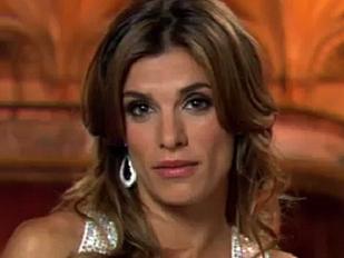 Sanremo-2012-B10222-piacenza.jpg