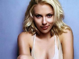 Scarlett-Johann9615-piacenza.jpg