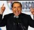 Silvio-Forever8811-piacenza.jpg