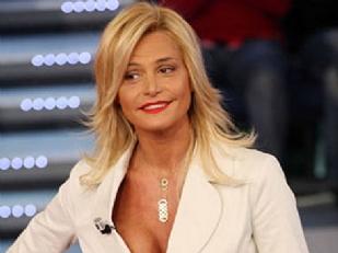 Simona-Ventura-9536-piacenza.jpg