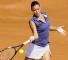 Tennis-Flavia-8399-piacenza.jpg