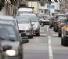 Traffico-Oggi-8338-piacenza.jpg