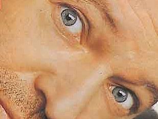 Vasco-Rossi-a-L9417-piacenza.jpg