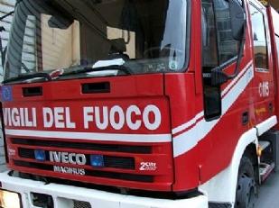 Via-Bianchi-Te9759-piacenza.jpg