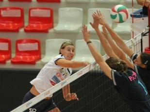 Volley-Buon-al9727-piacenza.jpg