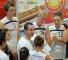 Volley-Buona-a9596-piacenza.jpg