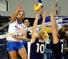 Volley-Chiara-9335-piacenza.jpg