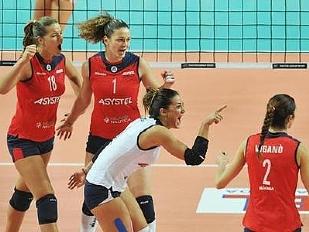 Volley-Domani-10353-piacenza.jpg