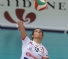 Volley-Domani-8462-piacenza.jpg