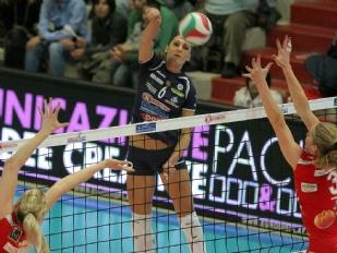 Volley-Domenic10296-piacenza.jpg