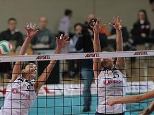 Volley-Il-201110363-piacenza.jpg