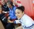 Volley-Italia-9379-piacenza.jpg