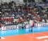 Volley-Le-stat8552-piacenza.jpg