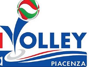 Volley-Lunedi9470-piacenza.jpg