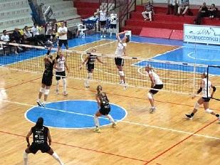 Volley-Modena-9658-piacenza.jpg