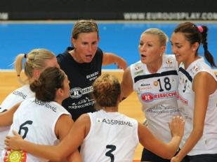 Volley-Nordmec9626-piacenza.jpg