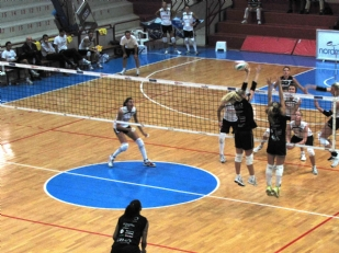 Volley-Nuove-a9673-piacenza.jpg