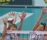 Volley-Pesaro-8824-piacenza.jpg
