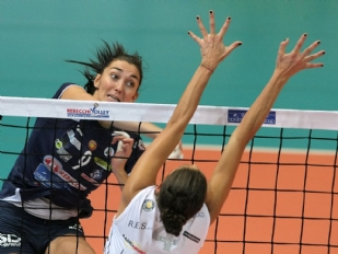Volley-Piacenz10236-piacenza.jpg