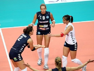 Volley-Piacenz10243-piacenza.jpg