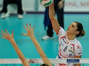 Volley-Piacenz10303-piacenza.jpg