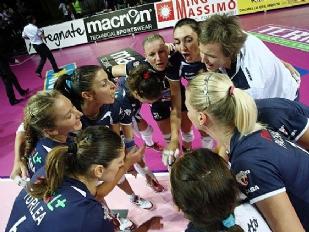 Volley-Piacenz10340-piacenza.jpg