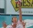 Volley-Piacenz8413-piacenza.jpg