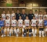 Volley-Piacenz8497-piacenza.jpg