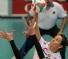 Volley-Piacenz8840-piacenza.jpg