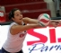 Volley-Rebecch8577-piacenza.jpg