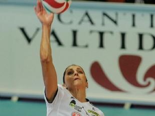 Volley-Rebecch9769-piacenza.jpg
