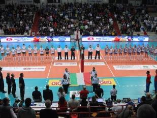 Volley-Si-apre9654-piacenza.jpg