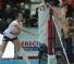 Volley-Tifosi-8892-piacenza.jpg