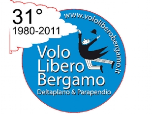 Volo-Libero-Ra9648-piacenza.jpg