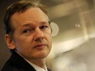 Wikileaks-Tw9554-piacenza.jpg