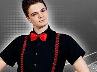 X-Factor-5-Eli10186-piacenza.jpg