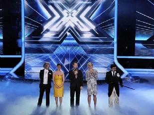 X-Factor-5-La-10359-piacenza.jpg