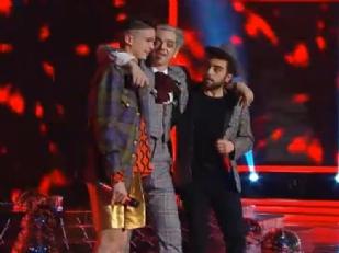 X-Factor-5-Sho10187-piacenza.jpg
