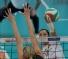 volley-Anticip8510-piacenza.jpg