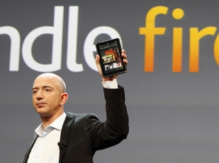 Amazon-e-Google11169-piacenza.jpg