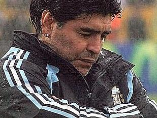 Anche-Maradona-11620-piacenza.jpg